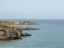 Tyn Lon - Anglesey - 1017364 - thumbnail photo 29