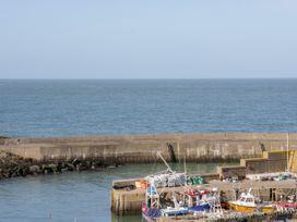Tyn Lon - Anglesey - 1017364 - thumbnail photo 31