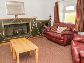 Tyn Lon - Anglesey - 1017364 - thumbnail photo 5