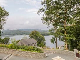 Lake View - Lake District - 1017370 - thumbnail photo 17