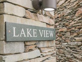 Lake View - Lake District - 1017370 - thumbnail photo 2