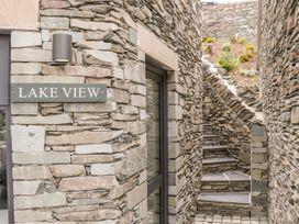 Lake View - Lake District - 1017370 - thumbnail photo 3