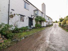 The Old Church House - Devon - 1017380 - thumbnail photo 2