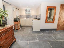 Stable Cottage - Northumberland - 1017392 - thumbnail photo 12