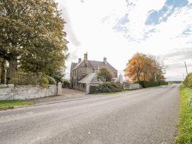 Stable Cottage - Northumberland - 1017392 - thumbnail photo 3