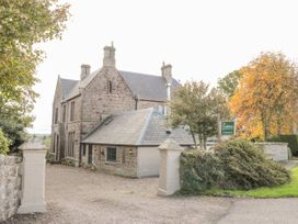 Stable Cottage - Northumberland - 1017392 - thumbnail photo 4