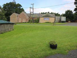 Tiore - Scottish Lowlands - 1017426 - thumbnail photo 25