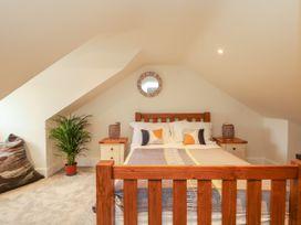 Sunset House - Cornwall - 1017446 - thumbnail photo 20