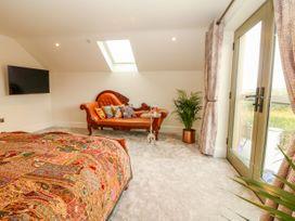 Sunset House - Cornwall - 1017446 - thumbnail photo 22