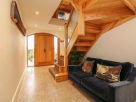Sunset House - Cornwall - 1017446 - thumbnail photo 5
