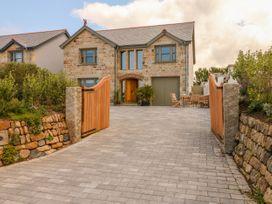 Sunset House - Cornwall - 1017446 - thumbnail photo 1