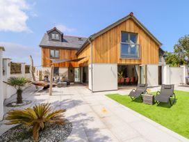 Sunset House - Cornwall - 1017446 - thumbnail photo 36