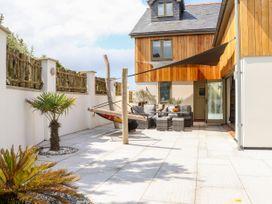 Sunset House - Cornwall - 1017446 - thumbnail photo 37