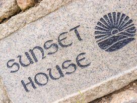 Sunset House - Cornwall - 1017446 - thumbnail photo 4