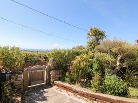 Sunset House - Cornwall - 1017446 - thumbnail photo 50