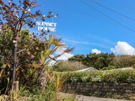 Sunset House - Cornwall - 1017446 - thumbnail photo 51