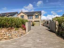 Sunset House - Cornwall - 1017446 - thumbnail photo 2
