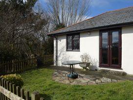 Campion Cottage - Cornwall - 1017455 - thumbnail photo 1