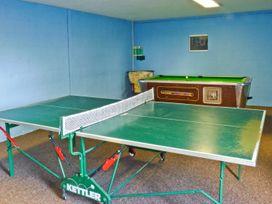 Campion Cottage - Cornwall - 1017455 - thumbnail photo 12