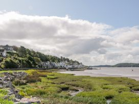 The Chalet - Scottish Lowlands - 1017460 - thumbnail photo 23