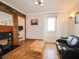 Apartment 23: 3 - Scottish Highlands - 1017466 - thumbnail photo 5