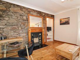 Apartment 23: 3 - Scottish Highlands - 1017466 - thumbnail photo 6