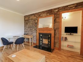 Apartment 23: 3 - Scottish Highlands - 1017466 - thumbnail photo 7
