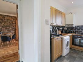 Apartment 23: 3 - Scottish Highlands - 1017466 - thumbnail photo 8