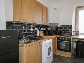 Apartment 23: 3 - Scottish Highlands - 1017466 - thumbnail photo 9