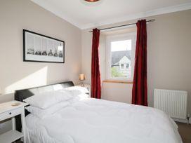 Apartment 23: 3 - Scottish Highlands - 1017466 - thumbnail photo 10