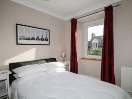 Apartment 23: 3 - Scottish Highlands - 1017466 - thumbnail photo 11