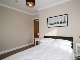 Apartment 23: 3 - Scottish Highlands - 1017466 - thumbnail photo 12