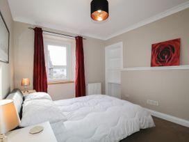 Apartment 23: 3 - Scottish Highlands - 1017466 - thumbnail photo 13