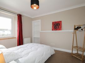 Apartment 23: 3 - Scottish Highlands - 1017466 - thumbnail photo 14