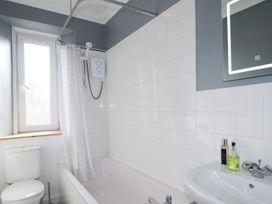 Apartment 23: 3 - Scottish Highlands - 1017466 - thumbnail photo 15