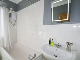 Apartment 23: 3 - Scottish Highlands - 1017466 - thumbnail photo 16