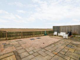 2 Fieldview - Lincolnshire - 1017491 - thumbnail photo 27
