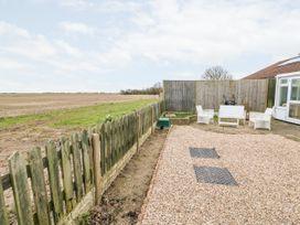 2 Fieldview - Lincolnshire - 1017491 - thumbnail photo 29