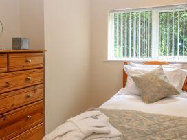 The Lodge at Orchard House - Norfolk - 1017492 - thumbnail photo 12