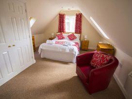 The Lodge at Orchard House - Norfolk - 1017492 - thumbnail photo 13