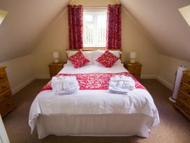 The Lodge at Orchard House - Norfolk - 1017492 - thumbnail photo 14