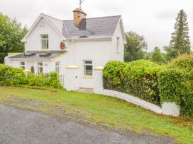 2 bedroom Cottage for rent in Ballinamore