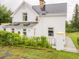 Buttercup Cottage - North Ireland - 1017501 - thumbnail photo 2