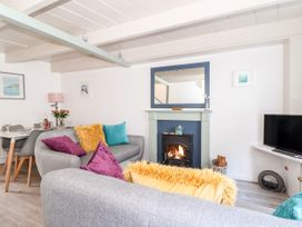 Puffin Cottage - Cornwall - 1017503 - thumbnail photo 2