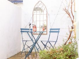 Puffin Cottage - Cornwall - 1017503 - thumbnail photo 21