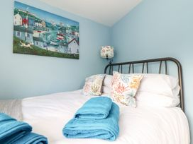 Puffin Cottage - Cornwall - 1017503 - thumbnail photo 13