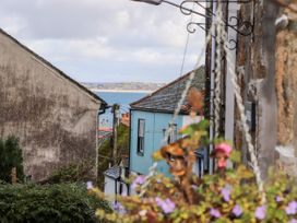 Puffin Cottage - Cornwall - 1017503 - thumbnail photo 20