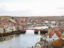 Abbey View - Whitby & North Yorkshire - 1017528 - thumbnail photo 27