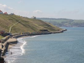 Abbey View - Whitby & North Yorkshire - 1017528 - thumbnail photo 28