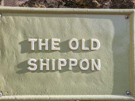 The Old Shippon - Yorkshire Dales - 1017543 - thumbnail photo 3